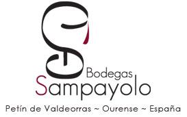 Tienda Bodegas Sampayolo