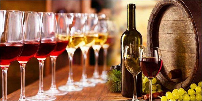 Claves para maridar el vino con la carne